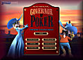 Gouvernor of Poker